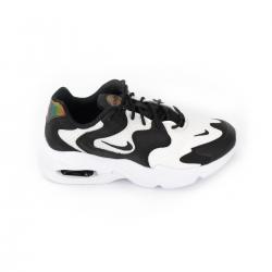 Imagem - Tênis Nike Air Max 2x  - 103732