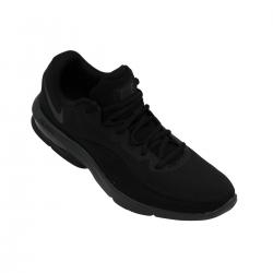 Imagem - Tenis Nike Air Max Advantage 2 - 091704