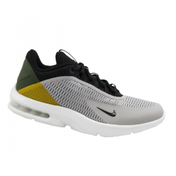 Imagem - Tênis Nike Air Max Advantage 3 - 093641