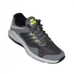 32efb3e88c Tênis - Nike - Indicado Para: Caminhada - Tamanho 42
