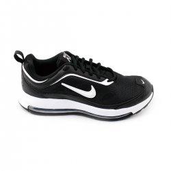 Imagem - Tênis Nike Air Max Ap  - 108122