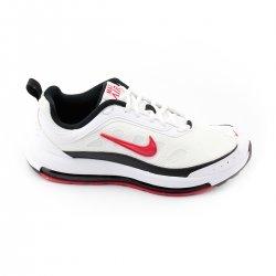 Imagem - Tênis Nike Air Max Ap  - 108123