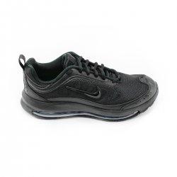 Imagem - Tênis Nike Air Max Ap  - 108177