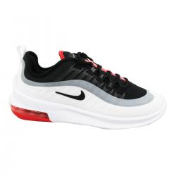 Imagem - Tênis Nike Air Max Axis  - 099565