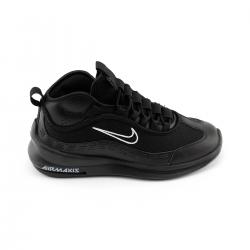 Imagem - Tênis Nike Air Max Axis Mid - 095516