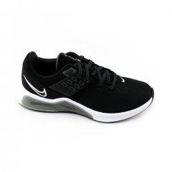Imagem - Tênis Nike Air Max Bella Tr 4  - 107818