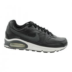 Imagem - Tênis Nike Air Max Command - 093623