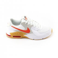 Imagem - Tênis Nike Air Max Excee - 108137