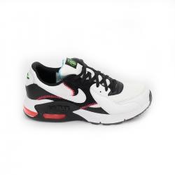 Imagem - Tênis Nike Air Max Excee Cd5432-106 - 103745