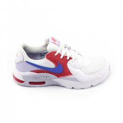 Imagem - Tênis Nike Air Max Excee - 108138