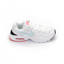Imagem - Tênis Nike Air Max Fusion  - 103753