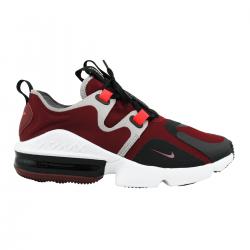 Imagem - Tênis Nike Air Max Infinity  - 095515