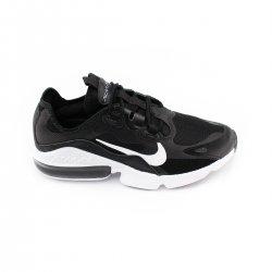 Imagem - Tênis Nike Air Max Infinity 2  - 108181