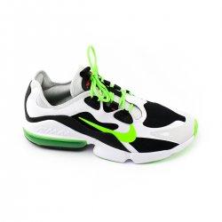 Imagem - Tênis Nike Air Max Infinity 2  - 107824