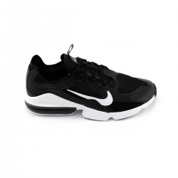 Imagem - Tênis Nike Air Max Infinity 2  - 108179