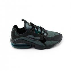 Imagem - Tênis Nike Air Max Infinity 2 - 108180