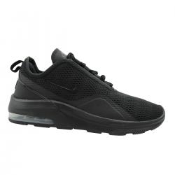 Imagem - Tênis Nike Air Max Motion 2 - 091943