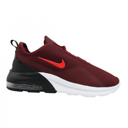 Imagem - Tênis Nike Air Max Motion 2 - 095505