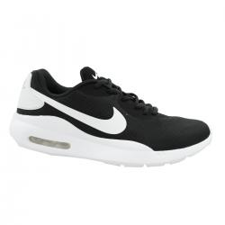 Imagem - Tênis Nike Air Max Oketo - 093628