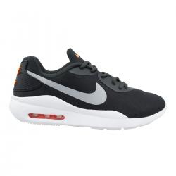 Imagem - Tênis Nike Air Max Oketo  - 095508