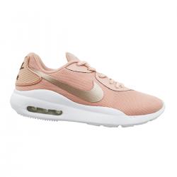 Imagem - Tênis Nike Air Max Oketo - 095507
