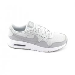 Imagem - Tênis Nike Air Max Sc  - 107821