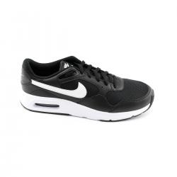 Imagem - Tênis Nike Air Max Sc - 107822