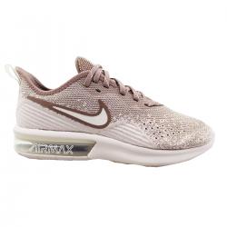 Imagem - Tênis Nike Air Max Sequent 4 - 089717