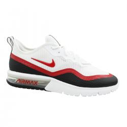 Imagem - Tênis Nike Air Max Sequent 4.5  - 091951