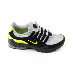 Imagem - Tênis Nike Air Max Vg-R - 108139