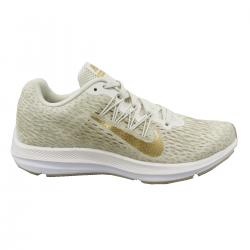 Imagem - Tênis Nike Air Zoom Winflo 5  - 089711