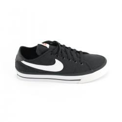 Imagem - Tênis Nike Court Legacy Canvas - 107316