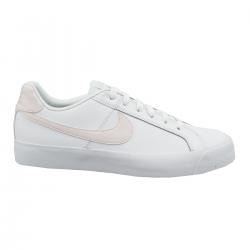 Imagem - Tênis Nike Court Royale - 095519