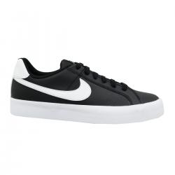 Imagem - Tênis Nike Court Royale Ac  - 095506