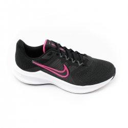 Imagem - Tênis Nike Downshifter 11  - 107826