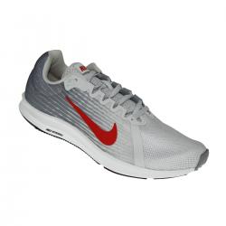 Imagem - Tenis Nike Downshifter 8  - 089726