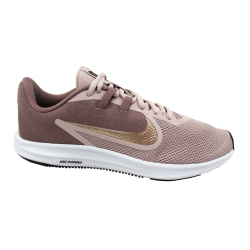 Imagem - Tênis Nike Downshifter 9  - 099566
