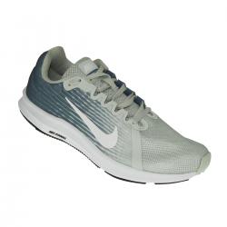 Imagem - Tenis Nike Downshiifter 8 - 089728