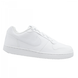 Imagem - Tênis Nike Ebernon Low  - 095608