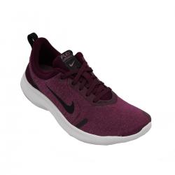 Imagem - Tenis Nike Flex Experience - 091707