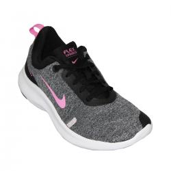 Imagem - Tenis Nike Flex Experience Rn 8 - 091706