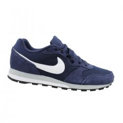 Imagem - Tênis Nike Md Runner 2 - 080898