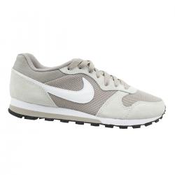 Imagem - Tênis Nike Md Runner 2 - 093658