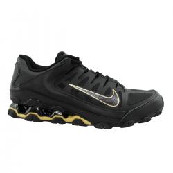 Imagem - Tênis Nike Reax 8 Tr - 089719