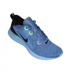 Imagem - Tênis Nike Rebel React - 091728