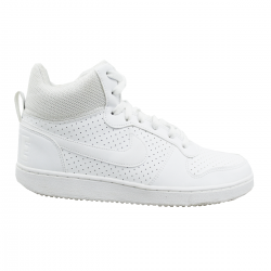 Imagem - Tênis Nike Recreation Mid Shoe  - 079542