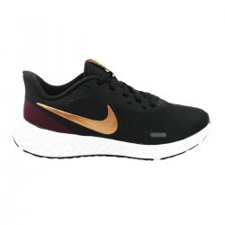 Imagem - Tênis Nike Revolution 5  - 100292
