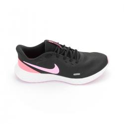Imagem - Tênis Nike Revolution 5  - 103742
