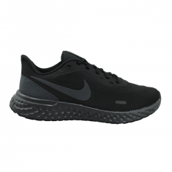 Imagem - Tênis Nike Revolution 5 - 095511