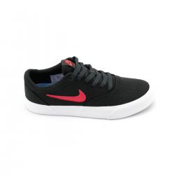 Imagem - Tênis Nike Sb Charge Canvas  - 103760